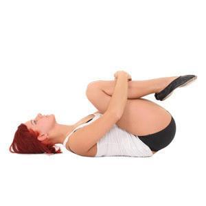 do yoga!!!