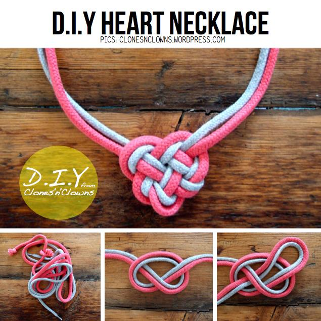 This is more for a Mother's Day DIY crafts for the younger ones.   It's cute and all you need are some elastic strings!