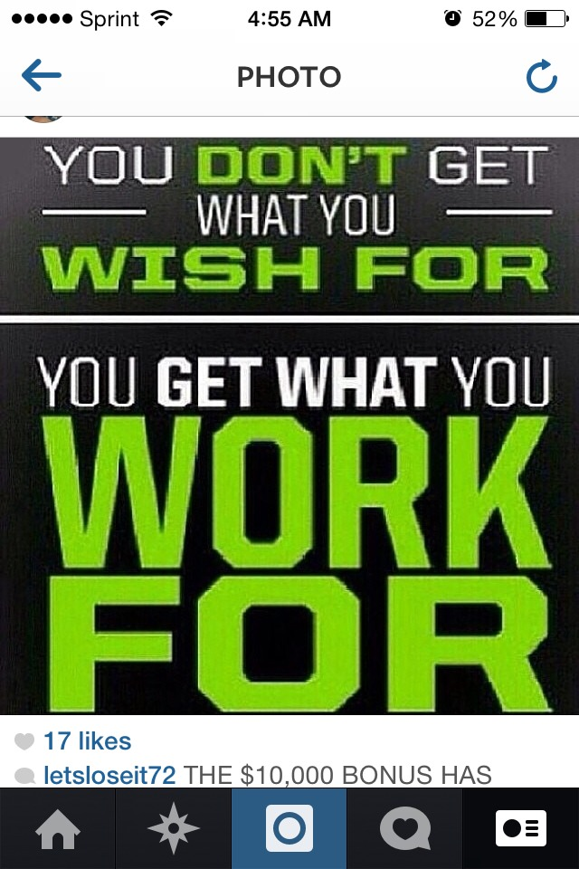 Last month 14 days left don't let this opportunity go away !! THE $10,000 BONUS HAS BEEN EXTENDED!!!  Let Me Show You How To Get This Bonus!!  People Are Changing Their Lives With This Business! Invest $99 Today & You Can Do The Same! $99 Includes 4 Wraps & Business Builder Kit! Call or text