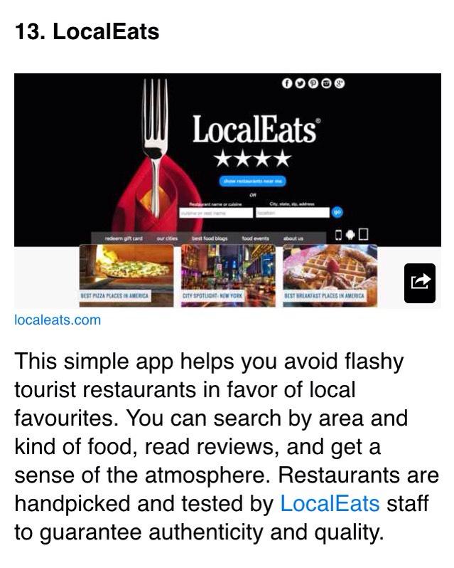 localeats.com