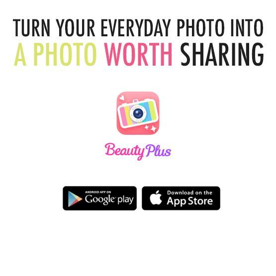 Download BeautyPlus today!  https://go.onelink.me/3931227768?pid=Trusper&c=Ad_Blemish_Ruin_Selfie