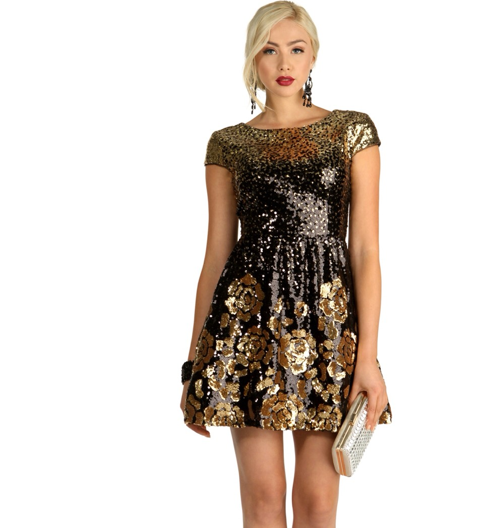 $39 http://m.windsorstore.com/product.aspx?id=244086