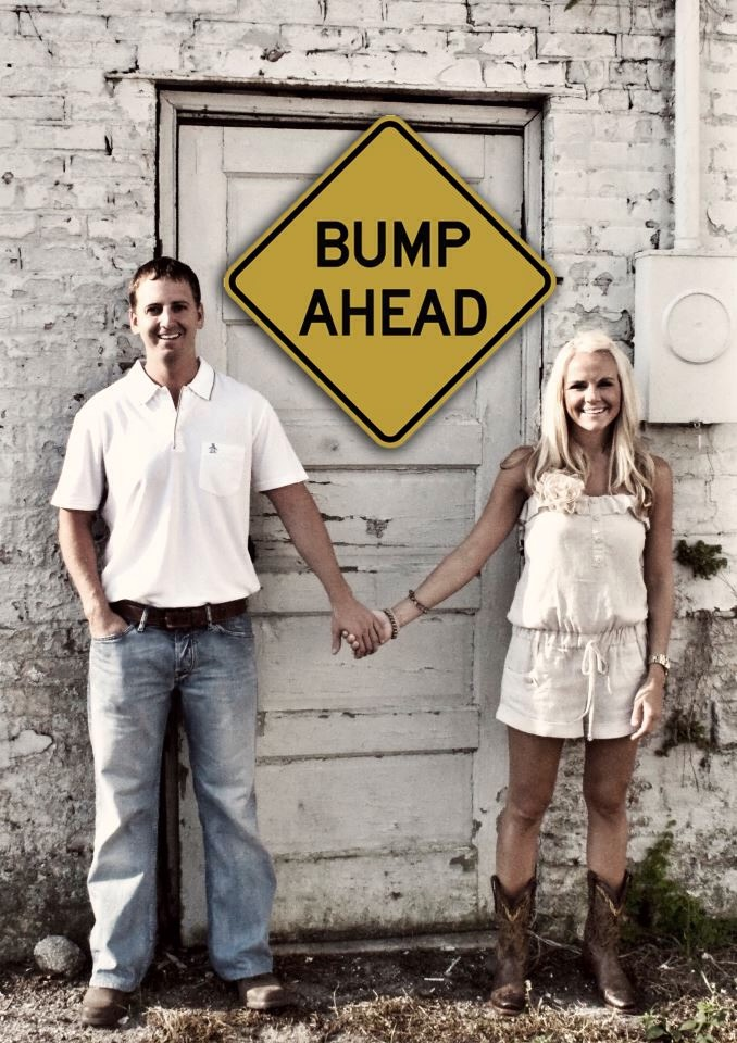 This is perfect. Bump ahead! I will probably do this when it's time.