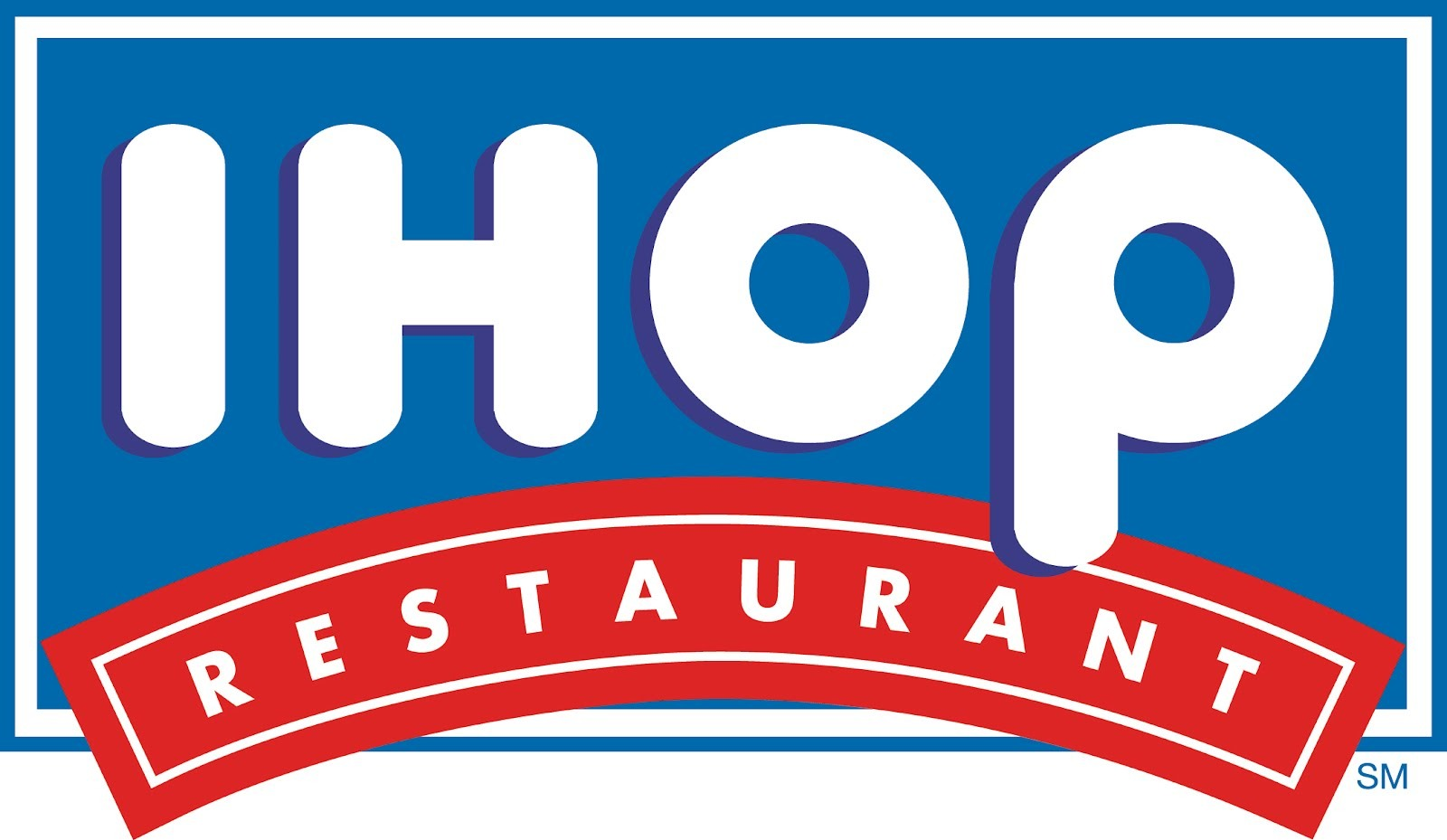 Join IHOP revolution! And get a free breakfast for just signing up!!! Also you get promotions throughout the year.