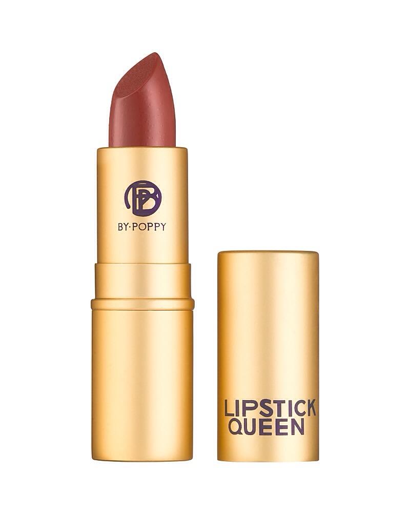 Lipstick Queen's Saint Red