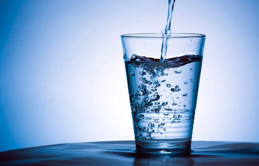 Tip/Trick 2: People who drink a small glass of water (bigger glass is advised) before each meal lose 75%-90% more weight.  I have personally been doing this trick for a couple of weeks and I have lost 2 more pounds this month than the last month.   IT REALLY DOES WORK!!
