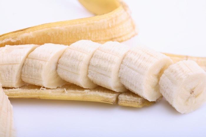 Dr Oz 3 Ingredient Botox Natural RemedyRecipe Ingredients -: 1 teaspoon Honey 1/4 cup Yoghurt 1/4 Banana