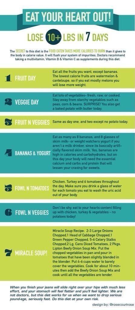 Dolce diet nutrition plan photo 1