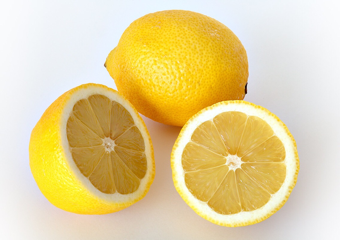 Add some lemon to your water! This will help detox your body and lose weight. Remember, this is a gradual process, so be patient! Also, space out how often you do this so the lemon doesn't damage the enamel on your teeth.