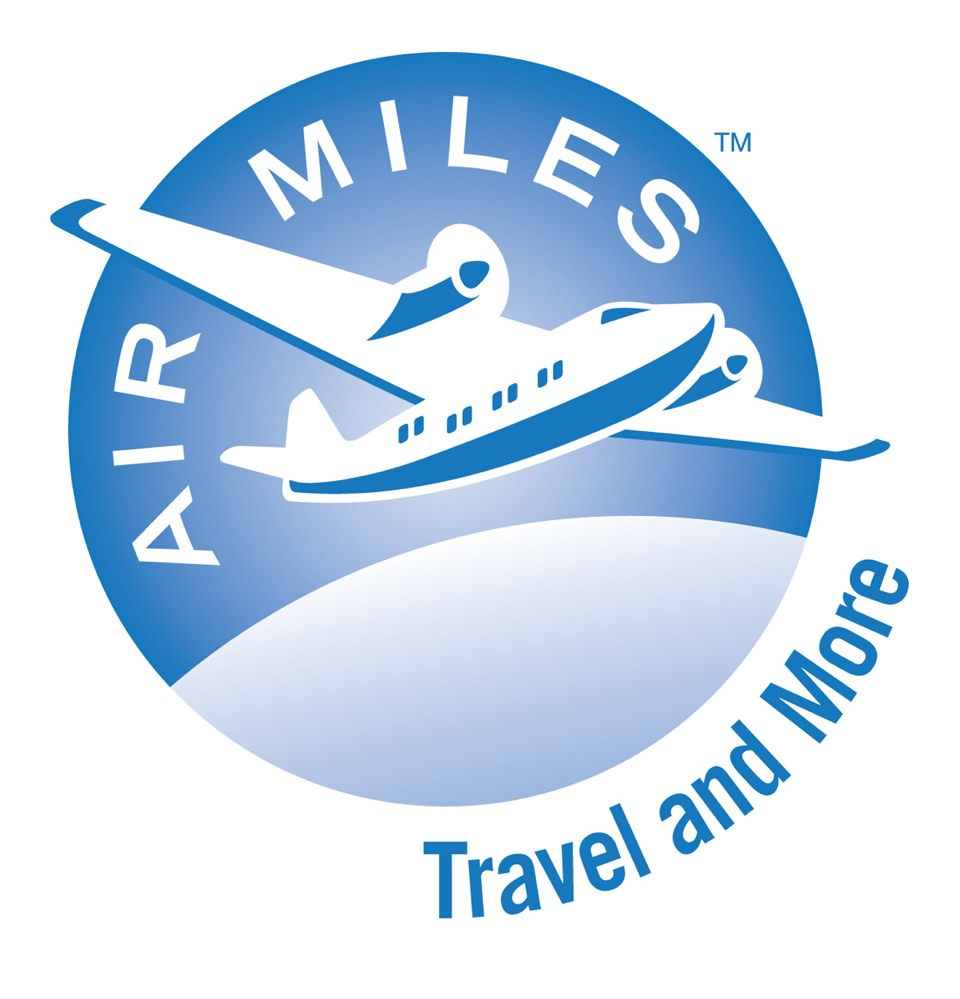 Airmiles Travel Contact Us