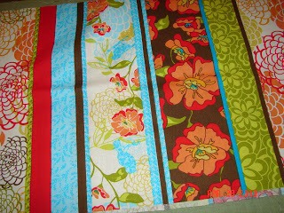 """1.Also,no hot glue gun today. sorry. You need a sewing machine for this one. Lets start. Buy some cute fabric.9""""for little kids (2-5) 12 inches for (6-up)plus size 15 inches. If you want to get 15"""" to be safe you can just make long ties so you can have a big bow in the back."""