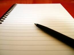 Write it down! You're way more likely to remember that way, plus if you forget, it's somewhere you can get it!