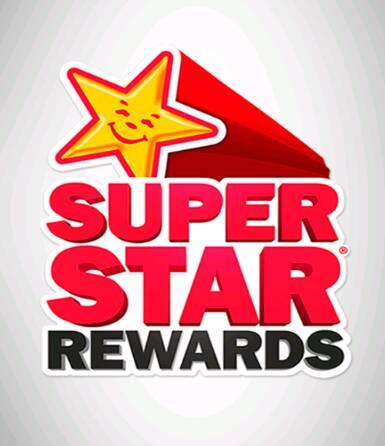 Download Super Star Rewards