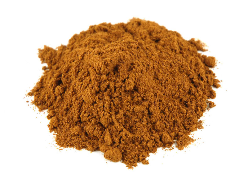 ground cinnamon is another way that will lighten your hair. Mix three table spoons of cinnamon in with four table spoons of your favourite conditioner to create a paste like mixture , massage the mixture onto your head and comb it through to make sure it is evenly coated for best results. place a plastic processing cap on once the mixture has been thouroughly worked in. Leave the cap and mixture on your head for a minimum of 4 hours but for best results leave on overnight. rinse your hair and repeat the process until you get the desired shade you want or to maintain colour.