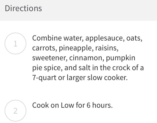 If you cut the recipe it will cook faster. Also the cook time may need to change based on how your slow cooker works.