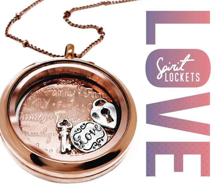 #Happy Holidays! Buy more and save with Spirit Lockets! http://www.spiritlockets.com/#AmeliaPlus Check our shipping calculator and get it by #Christmas!