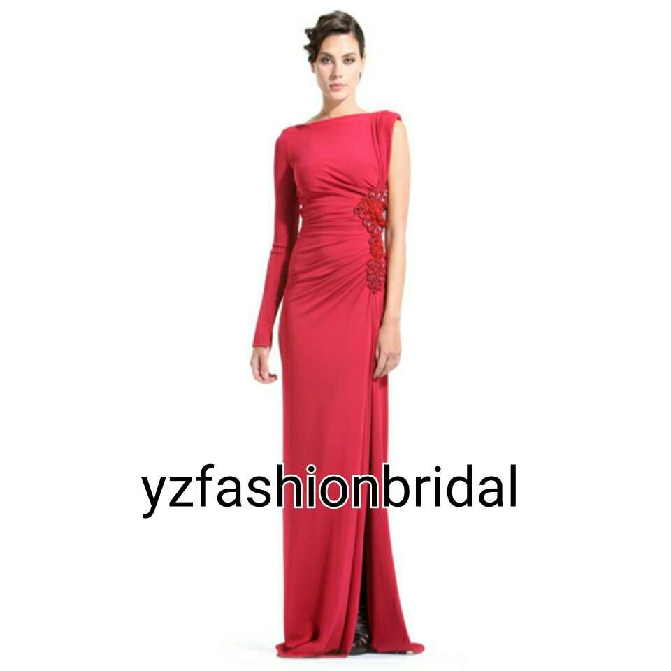 Giorgio Armani to create Iggy Azalea's timeless wedding dress Visit www.yzfashionbridal.com #weddingdresses #fashion #YZfashionbridal #bridal #love #TagsForLikes #Wedding #girls #photooftheday #20likes #amazing #my #follow4follow #like4like #sun #laysmouth #springstyle #coverstar #xoxo #yolo #fu