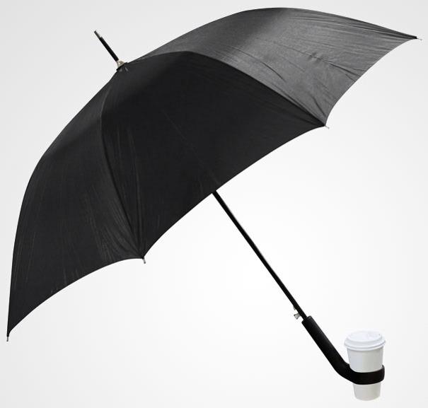 Cup Holder Umbrella