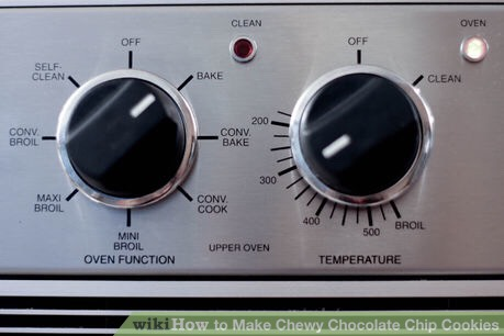 preheat the oven to 350ºF/180ºC.