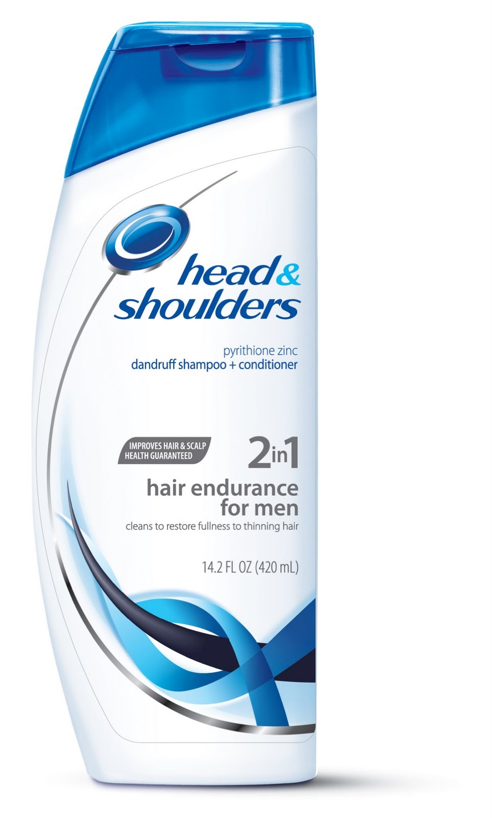I use Head & Shoulders on my back acne! It actually works for me. Simply put it on your back acne and leave it there for 10 minutes and rinse it off. I do it everyday. You should start to see a difference after one or two weeks