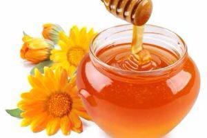 Natural vs factory made honey..... What do u eat ????