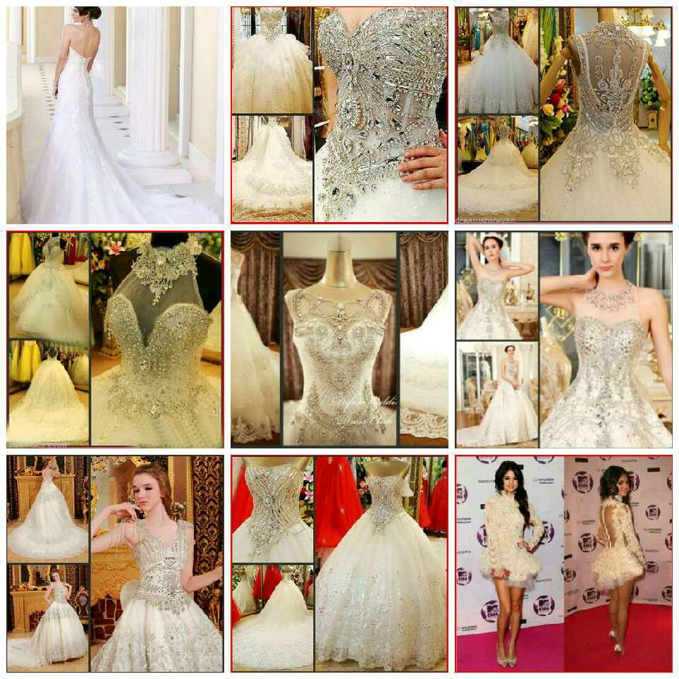 Wedding rings should be kept away from the Olympics Visit www.yzfashionbridal.com #weddingdresses #fashion #YZfashionbridal #bridal