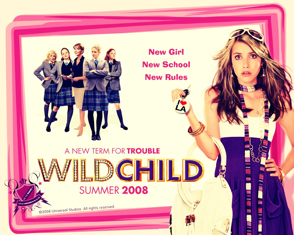 Good girly teen movies-9218