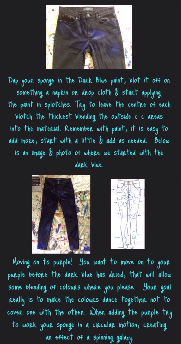FROM |http://prudenceandaustere.blogspot.com/2013/06/welcome-to-my-galaxy-diy-galaxy-pants.html?m=1