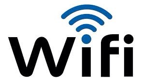 Go to wifi settings and change the DNS code using a comma to separate the two codes