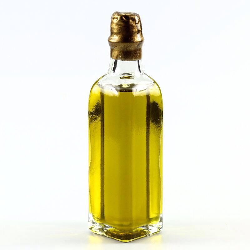 Firstly put 2-3 spoons of olive oil or any oil in a cup and put it in the microwave, next massage the oil into your hair making sure you don't miss any spots!!