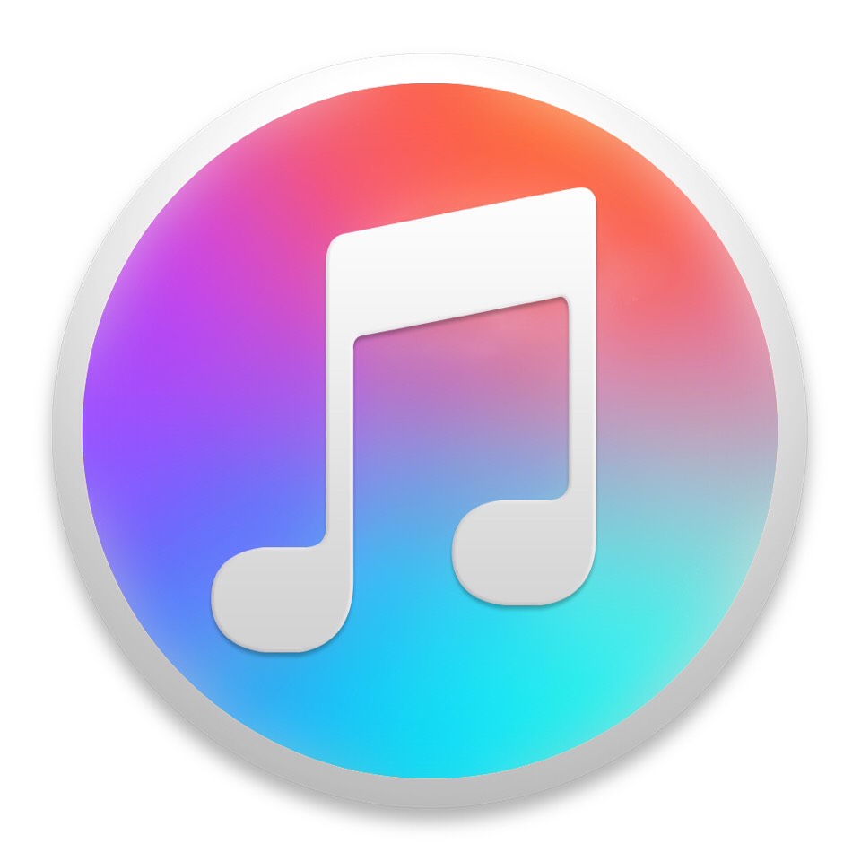 Next go to iTunes and put the music in the my music place then you have free music from you're PC to iPhone.