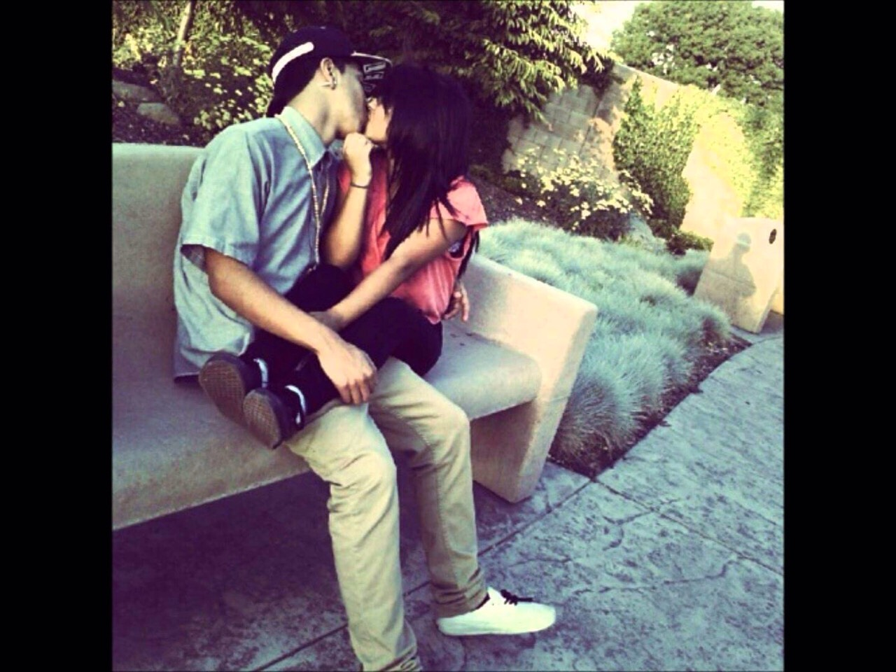 cute relationship photo ideas by china doll musely
