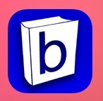 Bookkeep - Keep track of all the books your reading and what page you're on