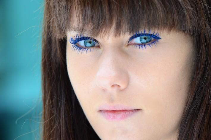 Best Makeup For Women With Blue Eyes By Lisa S Musely