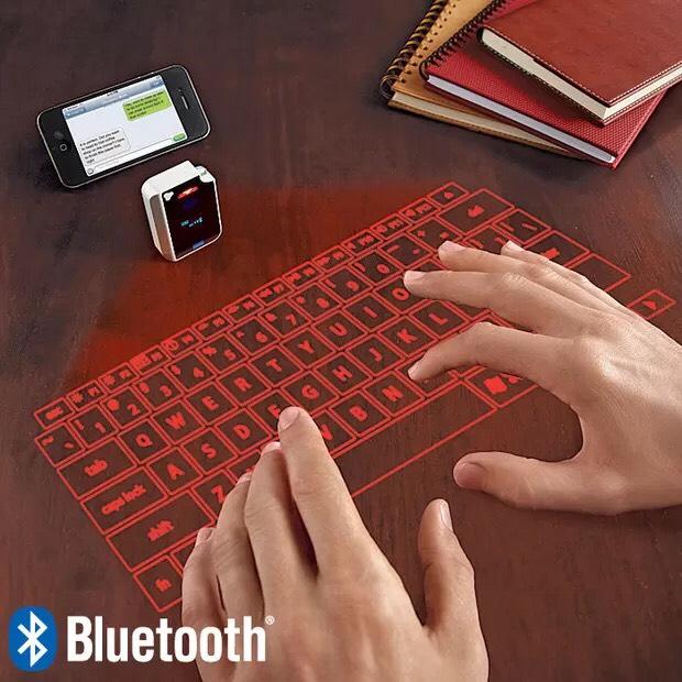 $149.99 Virtual Keyboard