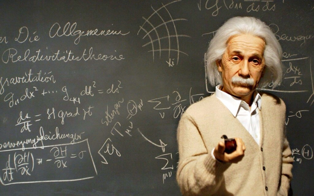 30 Albert Einstein Quotes That Will Open Your Mind www.spiritscienceandmetaphysics.com