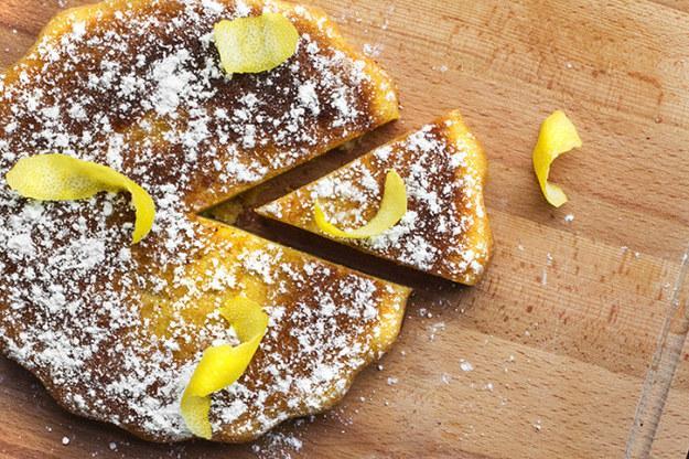 13. Peach Lemon Butter Cake  https://spoonuniversity.com/cook/this-peach-lemon-butter-cake-will-literally-melt-in-your-mouth/?utm_source=buzzfeed&utm_medium=referral&utm_campaign=content-partnerships