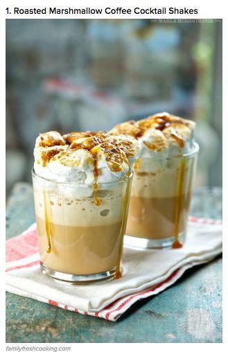 http://www.familyfreshcooking.com/2014/07/02/roasted-marshmallow-coffee-cocktail-shakes-recipe/?crlt.pid=camp.OaztLHcCs88j