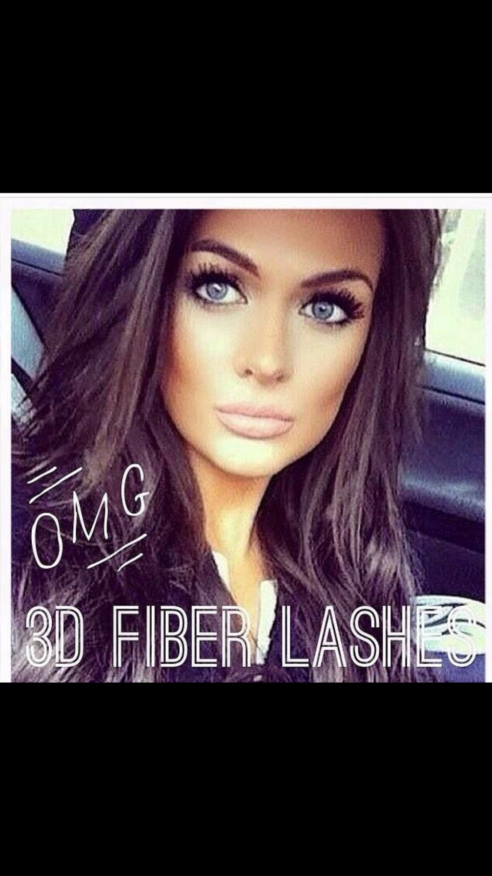 Getting OMG lashes is so easy and only $29!!  Get yours here!!  https://www.youniqueproducts.com/JessicaField/party/1431105/view