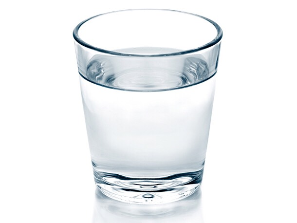 A glass of water first thing in the morning has multiple health benefits: