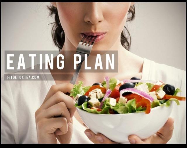 Самая строгая диета для похудения на неделю меню Самые