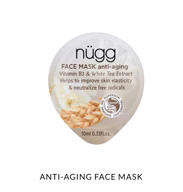 Ok so the names are pretty selfexplanatory but I will try and expand on that. 👶This one is best for aging skin it helps with skin elasticity andgetting rid of fine lines while it moisturizers. Has a lot of natural ingredients so it is better for your skin