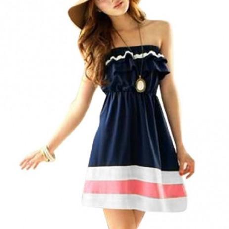 744e35e7a12b Cheap Cute Clothes! by Alex Harvey - Musely