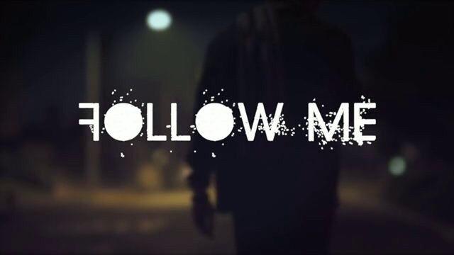 Luv ya and follow me😘! Bye.