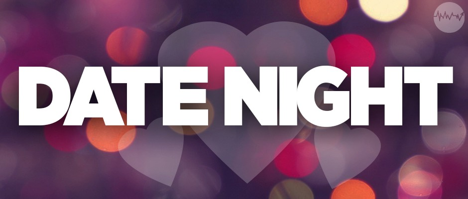 7.Date Nights