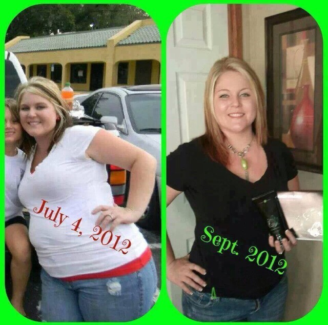 Give my products 90 days --- and my products will change your life!