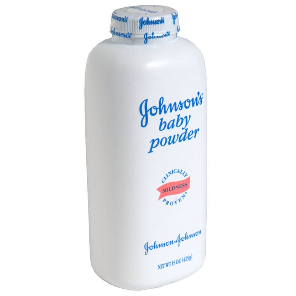 If you don't have dry shampoo, use talcum powder.... If you have dark hair add a little bit of cocoa powder