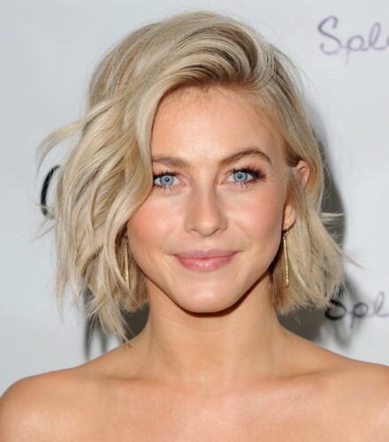 9 Hairstyles That Will Make You Look 10 Years Younger By Sara