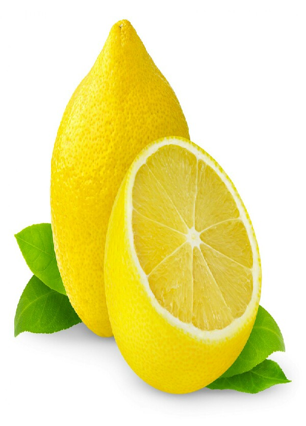 adding a tbl spoon of lemon on your nails helps them grow and get stronger.