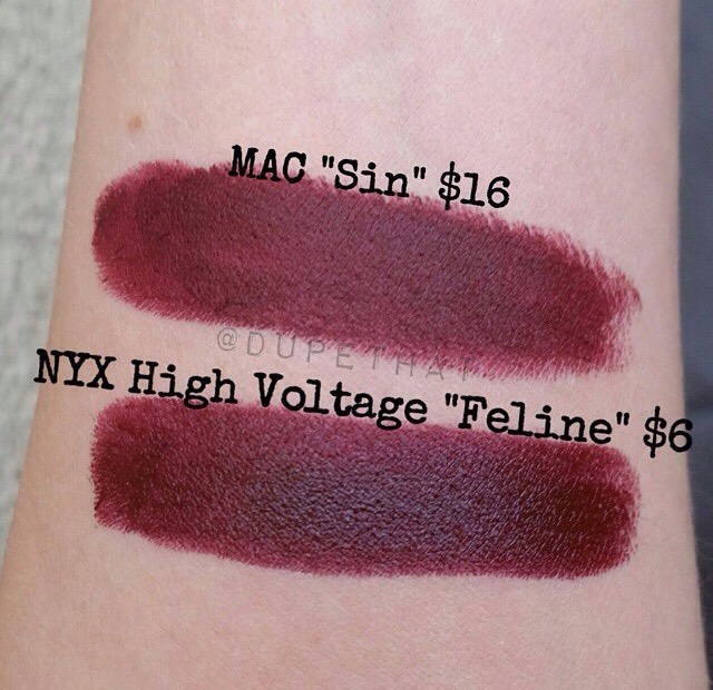 Ofra Liquid Lipstick in Bel Air https://www.ofracosmetics